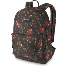 365 Pack 21L Backpack by Dakine in Squamish BC