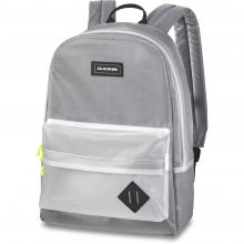365 Pack 21L Backpack by Dakine in Alamosa CO