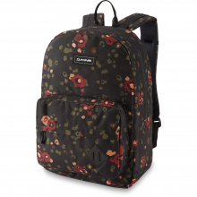 365 Pack 30L Backpack by Dakine in Waukegan IL
