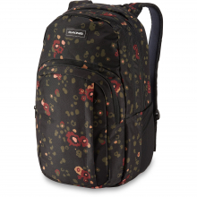 Campus L 33L Backpack by Dakine in Waukegan IL