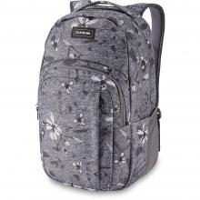 Campus L 33L Backpack by Dakine in Casper WY
