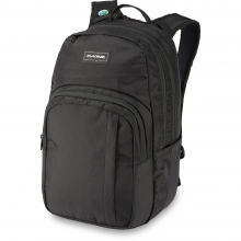Campus M 25L Backpack