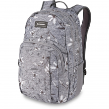 Campus M 25L Backpack by Dakine