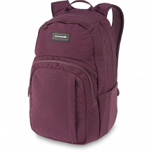 Campus M 25L Backpack by Dakine in Squamish BC