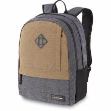 Essentials 22L Backpack