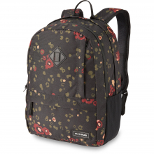 Essentials 22L Backpack by Dakine