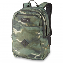 Essentials 26L Backpack