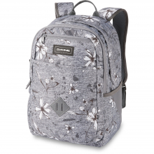Essentials 26L Backpack by Dakine