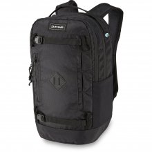 Urbn Mission Pack 23L Backpack by Dakine in Waukegan IL
