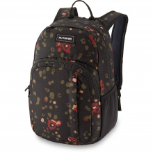Campus S 18L Backpack