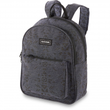 Essentials Mini 7L Backpack