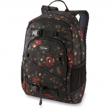 Grom 13L Backpack by Dakine in Fort Collins CO