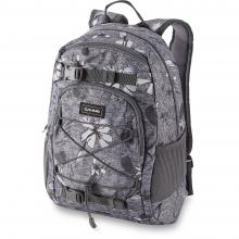 Grom 13L Backpack by Dakine in Wenatchee WA