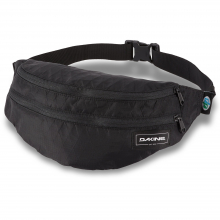 Classic Hip Pack Large