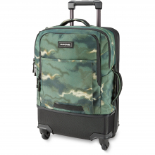 Terminal Spinner 40L Bag by Dakine