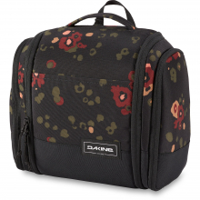 Daybreak Large Travel Kit