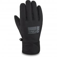 Crossfire Glove by Dakine