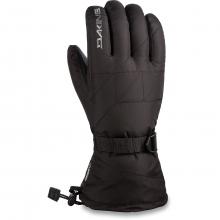 Impreza Gore Tex Glove 1 by Dakine