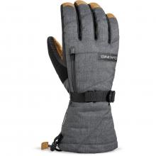 Leather Titan GORE-TEX Glove by Dakine in Chelan WA