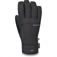 Leather Titan GORE-TEX Short Glove by Dakine