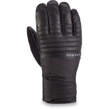 Maverick Gore Tex Glove by Dakine