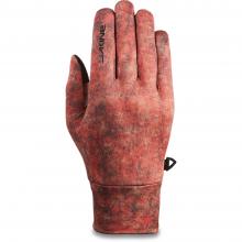 Rambler Liner Glove by Dakine