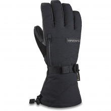 Titan GORE-TEX Glove by Dakine in Alamosa CO