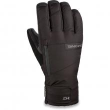 Titan GORE-TEX Short Glove by Dakine in Wheat Ridge CO