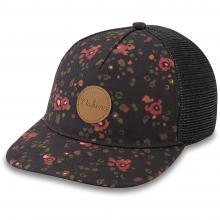 Shoreline Trucker Hat - Women's