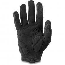 Syncline Gel Bike Glove