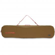 Pipe Snowboard Bag by Dakine in Alamosa CO