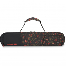 Tour Snowboard Bag by Dakine