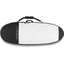 Daylight Surfboard Bag - Hybrid by Dakine