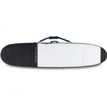 Daylight Surfboard Bag -Noserider by Dakine