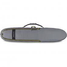 Mission Surfboard Bag - Noserider by Dakine