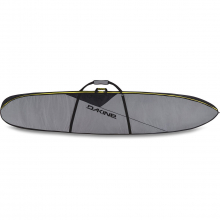 Recon Peahi Surfboard Bag