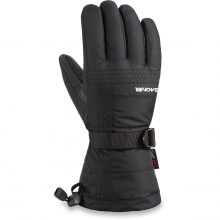 Women's Capri Glove by Dakine in Alamosa CO