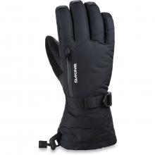 Leather Sequoia GORE-TEX Glove - Women's by Dakine in Wheat Ridge CO