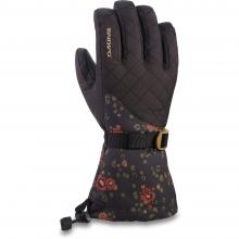 Lynx Glove - Women's by Dakine