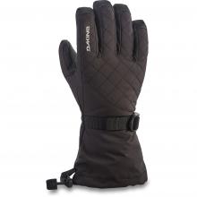 Lynx Glove - Women's by Dakine in Wheat Ridge CO