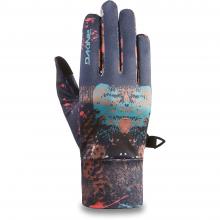 Women's Rambler Liner Glove by Dakine