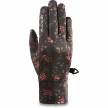 Women's Rambler Liner Glove by Dakine in Alamosa CO