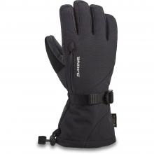 Sequoia GORE-TEX Glove - Women's by Dakine in Wheat Ridge CO