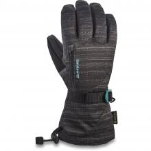 Sequoia GORE-TEX Glove - Women's by Dakine