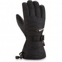 Women's Tahoe Glove by Dakine in Alamosa CO