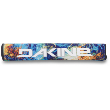 "Rack Pads 18"" by Dakine"