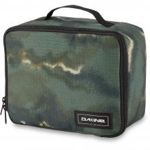 Lunch Box 5L by Dakine