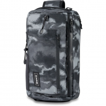 Mission Surf DLX Wet/Dry Sling 15L Backpack by Dakine