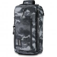 Mission Surf DLX Wet/Dry Sling 15L Backpack