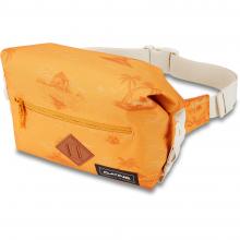 Mission Surf Roll Top Sling 10L Backpack